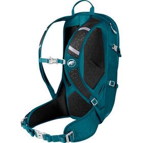 Mammut Lithia Speed Daypack Women 15l dark pacific